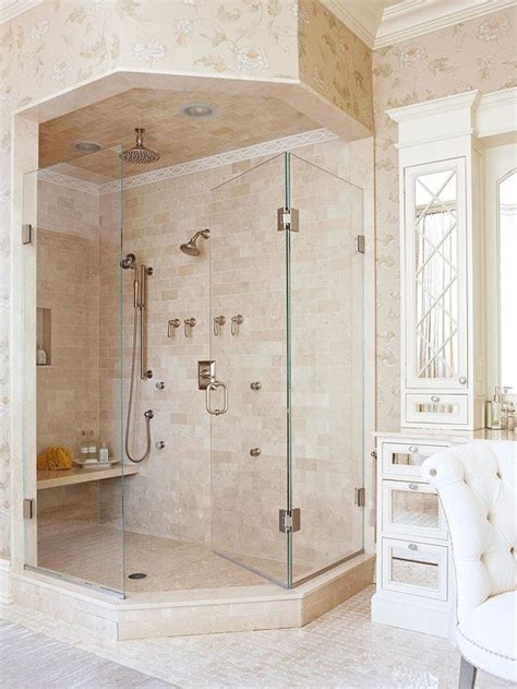 Book Of Bathroom Tiles Mauritius In Singapore By Mia