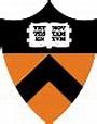 Breaking news on Princeton University, Princeton, NJ, US ...