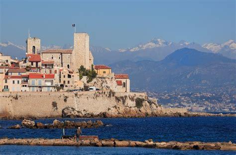 france honeymoon spots