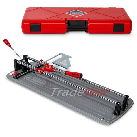 Rubi Tile Saw Uk by Rubi Ts 75 Max Manual Tile Cutter Previously Ts 70 Plus