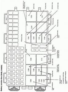 Fuse Box Diagram For 2013 Mack  Diagrams  Wiring Diagram