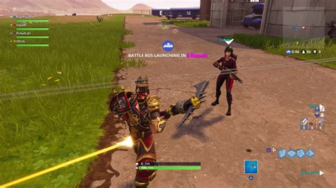 fortnite pic cool backgrounds fortnite skins hd images