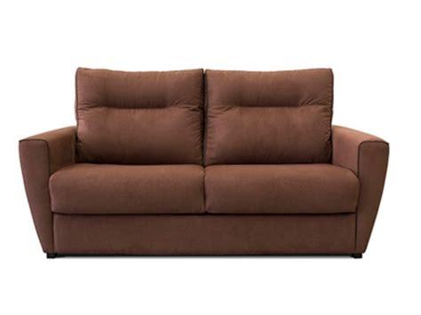 casanova canapé meubles canapés convertibles pour le salon