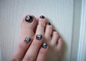 Nail art designs for short nails get fashionailable this