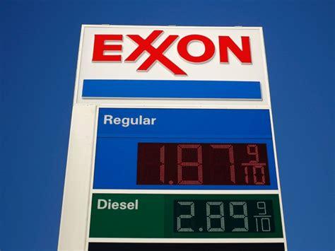 buy gas     gallon abc news