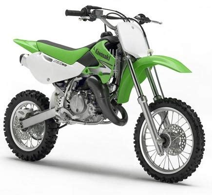 125cc motocross bikes for sale uk cheap dirt bikes for sale where can they be bought