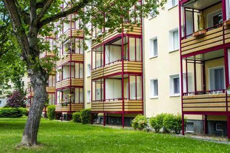 Kosten Elektroinstallation Wohnung by Kosten Elektroinstallation Wohnung Aus 0 Eigenkapital