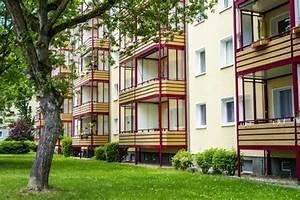 Wohnung Putzen Wie Oft : hartz iv wie viel darf die wohnung kosten ~ Eleganceandgraceweddings.com Haus und Dekorationen