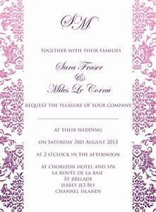 wedding invitation cards designs in nigeria yaseen for With price of wedding invitation cards in nigeria