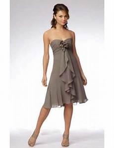 Hochzeitskleider Für Gäste : hochzeitskleidung f r g ste ~ Orissabook.com Haus und Dekorationen