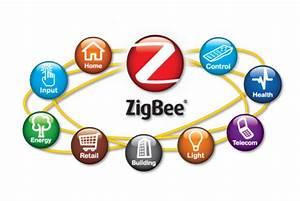 Zigbee Light Link : zigbee 3 0 promises one smart home standard for many uses pcworld ~ A.2002-acura-tl-radio.info Haus und Dekorationen