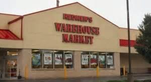 redner s warehouse markets coupon matchups deals 11 13 11 19