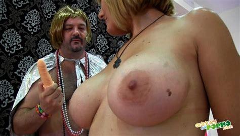 Torbe Porno Sex Porn Images
