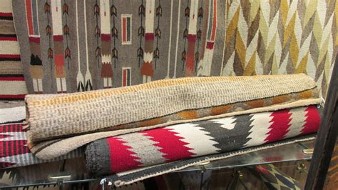 navajo rugs for sale tucson buying selling navajo indian rugs tucson indian jewelry