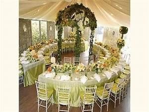 Church Wedding Decoration Ideas 2015 - YouTube