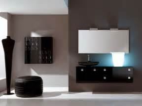 designer bathroom furniture bathroom cabinets how to choose the cabinet for bathroom trellischicago