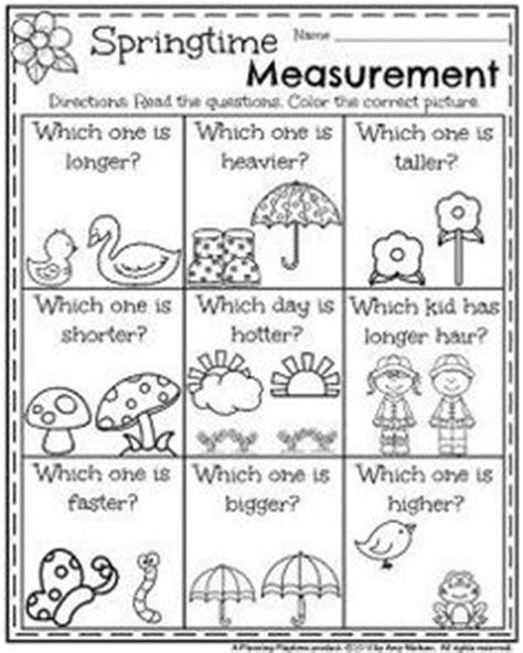 math worksheets images fun worksheets maze