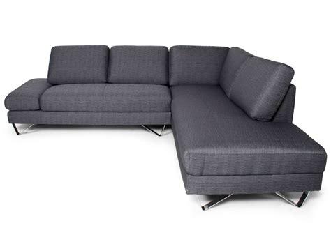 sofa seccional ripley home canarias tela seccionales ripley cl