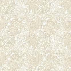 vintage wedding invitation lace swirls wallpaper wallpapersafari