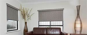 Superior roller blinds perth abc biggest range
