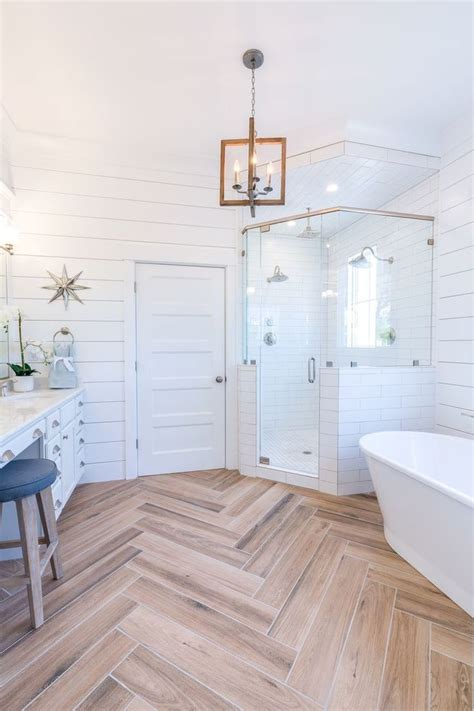 Tile Bathroom Walls Or Not by The Reason To Not Use White Subway Tile Use Standard