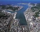 Keelung (Taipei, Taiwan) cruise port schedule | CruiseMapper