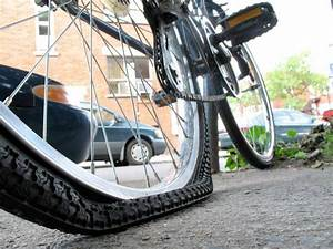 Free Flat Tire Repair Tech Clinic For Newbies Boulder