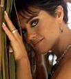 Poze Mia Zottoli - Actor - Poza 4 din 6 - CineMagia.ro