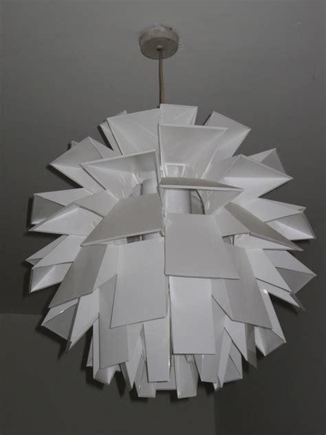 Best Suspended Ceiling Lights Ideas On Pinterest Drop