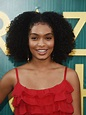 Yara Shahidi gossip, latest news, photos, and video.