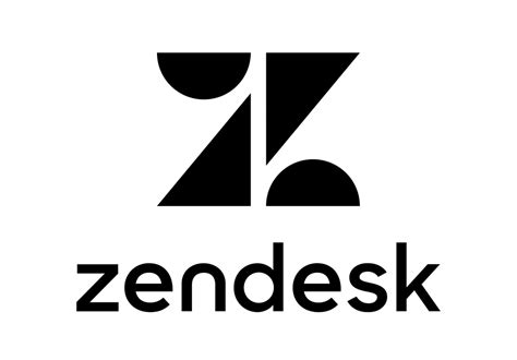 zendesk  replace marval  scientias customer support