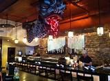 Asian river restaurant ottawa