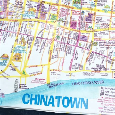 walking in the parisian chinatown hotels charm fabric shopping crafterhours