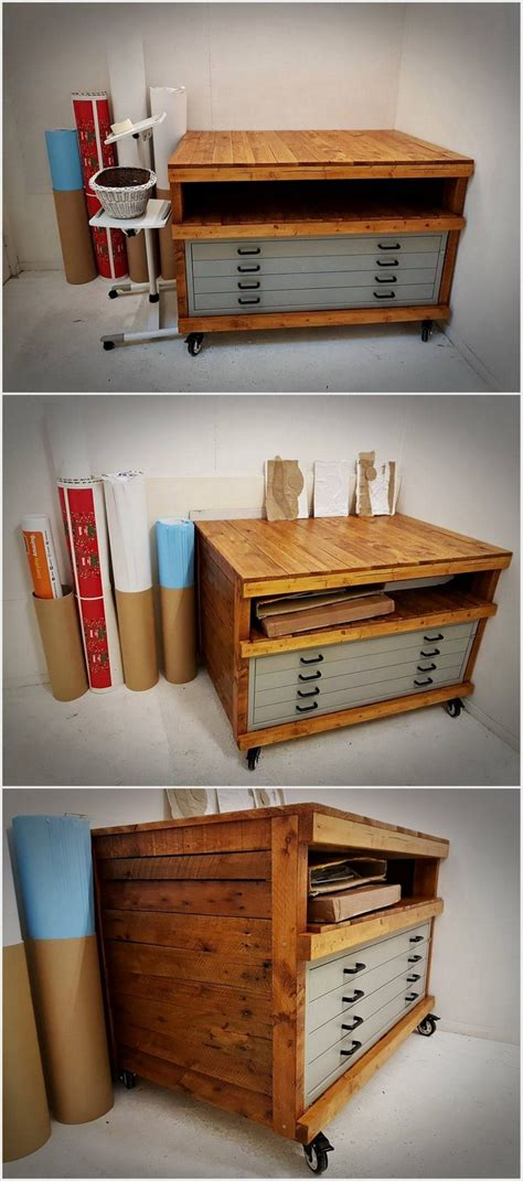 stunning achievements  recycled pallets wood pallet
