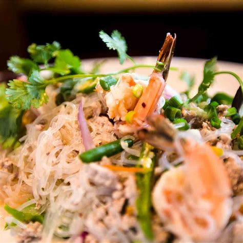 cuisine eugena ta ra rin cuisine serving eugene and springfield oregon