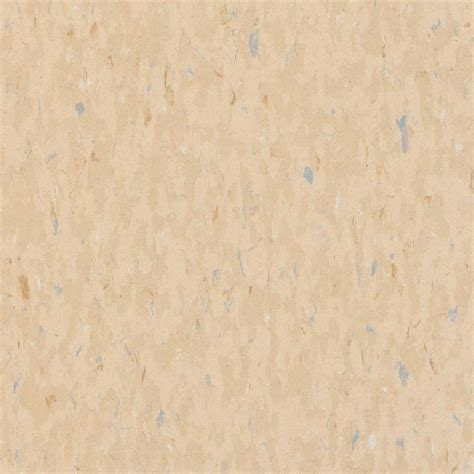 armstrong flooring questions armstrong multi 12 in x 12 in animal crackers excelon