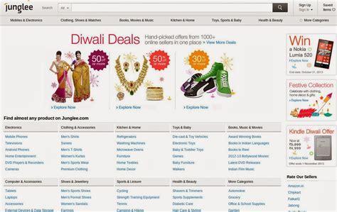 Diwali Offers 2013: Get Diwali Festival Discount & Deals