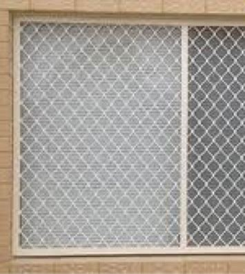 home security screens supplier installation sunshine coast