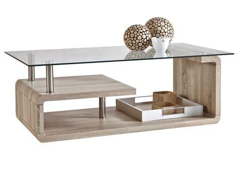 table basse chambre table basse chambre de charme table basse bois clair hi