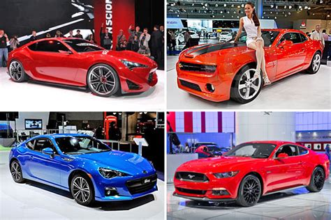 cheapest  sports cars     top  usa
