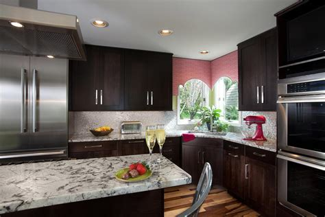 kitchen cabinets reading pa kitchen cabinets harrisburg pa cabinets matttroy 21074