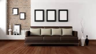 Home Wall Design Interior Interior Wall New Interiors Design For Your Home Regarding Interior Walls Ward Log Homes