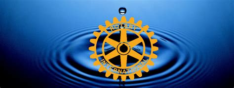rotary action groups district