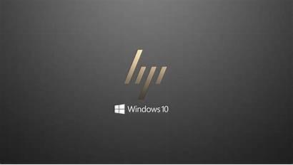 Laptops 0f Oem Hp Windows Grey Dark