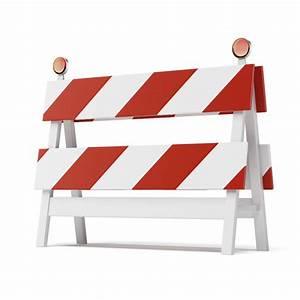 Blocage Du 17 Novembre : blocage du 17 novembre tout savoir pour se pr parer habitatpresto ~ Medecine-chirurgie-esthetiques.com Avis de Voitures
