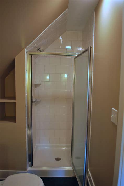 attic bathroom ideas 301 moved permanently