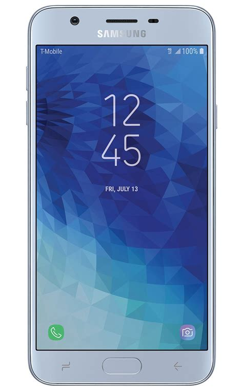 samsung galaxy j7 2018 goes sale at t mobile and at t phonearena