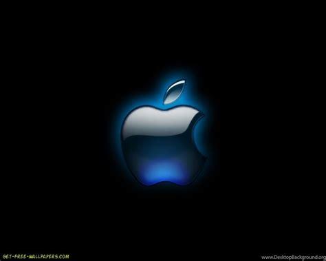 Download Apple Logo Wallpapers Live Wallpapers For Mac ... Desktop Background