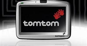 Tomtom Go Mobile : tomtom go mobile si rinnova radicalmente android blog italia ~ Medecine-chirurgie-esthetiques.com Avis de Voitures