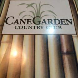 garden country club 23 photos 29 reviews